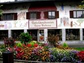 巴伐利亞的彩繪房屋..1-25-2014:投影片8.JPG