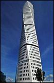 世界上迷人的地方 -3-14-2014:投影片1-1.jpg