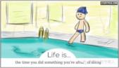 英文漫畫:人生的意義 -11-10-2015:4e14a3af-84ed-455b-8e53-f08ad9a5b1d8-11-10-16.png