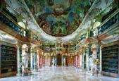 世上最美麗的圖書館-9-6-2013:9-6-4.jpg