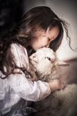 娃娃與動物 -11-24-2015:2015-09-18_215626-11-24-5.jpg