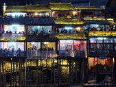 中國古建築攝影大賽(上) -10-5-2013:投影片4.JPG