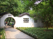 蘇州之旅遊:100_2469-1