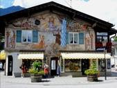 巴伐利亞的彩繪房屋..1-25-2014:投影片10.JPG