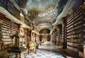 世上最美麗的圖書館-9-6-2013:9-6-12.jpg
