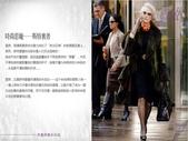 梅麗爾-斯特里普:鐵娘子傳奇-10-23-2013:投影片32.JPG