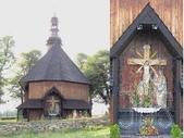 鄉村教堂 -9-28-2013:投影片10.JPG