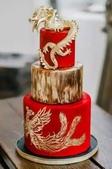 蛋糕遇上中國風,美醉了 ..-11-1-2015:640-11-1-4.jpg