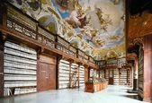 世上最美麗的圖書館-9-6-2013:9-6-18.jpg