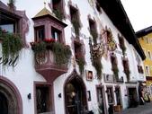 巴伐利亞的彩繪房屋..1-25-2014:投影片11.JPG