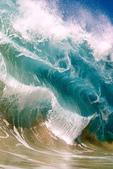 海浪 -10-17-2015:2015-08-22_093128-10-17-03.jpg