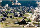 心影-- 日本--9-8-2013:投影片10-1.jpg