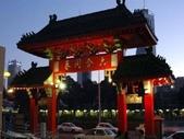 世界各地的中國城-9-14-2013:投影片24.JPG