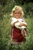 娃娃與動物 -11-24-2015:2015-09-18_220043-11-24-22.jpg