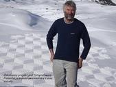 罕見的雪地創作 -11-3-2013:投影片4.JPG