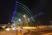 台中大坑蝴蝶橋+藍天白雲橋- 11-5-2013:securedownload-11-4-4.jpg