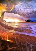 海浪 -10-17-2015:2015-08-22_094538-10-17-012.jpg