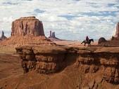 亞力桑那大峽谷 Grand Canyon-11-7-2013:投影片17.JPG