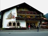 巴伐利亞的彩繪房屋..1-25-2014:投影片12.JPG