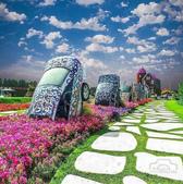 迪拜奇跡花園展覽-10-27-2015:2015-07-04_152827-10-27-8.jpg
