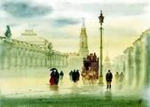 俄羅斯的水墨畫,美得讓人窒息-3-17-2016:640-3-17-01.jpg