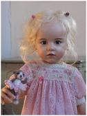 挪威藝會家創作的洋娃娃--令人驚艷-7-30-2013:投影片20-1.jpg
