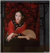 好美的油畫..12-10-20123 ..☆:投影片5.jpg