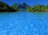 全球12個最美的沙漠風景 與 自然美景-12-15-2013:12-15-8.jpg