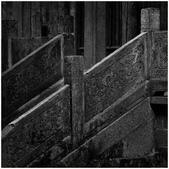 中國古建築攝影大賽(上) -10-5-2013:投影片16-1.jpg