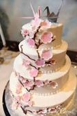 蛋糕遇上中國風,美醉了 ..-11-1-2015:640-11-1-14.jpg