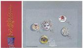 達利---超現實主義珠寶設計-12-24-2013:投影片33-1.jpg