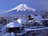 帶您走近真實的日本...1-22-2014:1-22-1.jpg