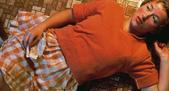 人到中年十六悟相關圖片7/31與十大世上最貴攝影作品8/26:8-26-2.jpg