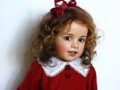 挪威藝會家創作的洋娃娃--令人驚艷-7-30-2013:投影片21.JPG