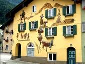 巴伐利亞的彩繪房屋..1-25-2014:投影片13.JPG