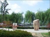 蘇州之旅遊:100_2671-1