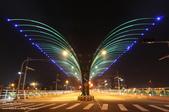 台中大坑蝴蝶橋+藍天白雲橋- 11-5-2013:securedownload-11-4-1.jpg