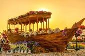 迪拜奇跡花園展覽-10-27-2015:2015-07-04_152413-10-27-22.jpg