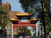 世界各地的中國城-9-14-2013:投影片14.JPG