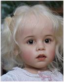 挪威藝會家創作的洋娃娃--令人驚艷-7-30-2013:投影片23-1.jpg