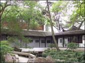 蘇州之旅遊:100_2445-1