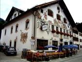 巴伐利亞的彩繪房屋..1-25-2014:投影片15.JPG