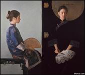 好美的油畫..12-10-20123 ..☆:投影片2.jpg