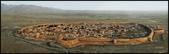 中國古建築攝影大賽(上) -10-5-2013:投影片5-1.jpg