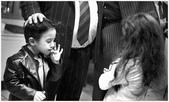 30張新聞攝影作品——張張震撼-12-9-2013:投影片15-1.jpg