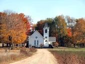 鄉村教堂 -9-28-2013:投影片24.JPG