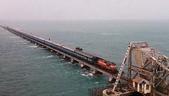 世界上11條最令人讚嘆的鐵路-10-2-2013:10-1-21.jpg