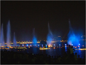 蘇州之旅遊:100_2600-1