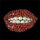 達利---超現實主義珠寶設計-12-24-2013:投影片8-1.jpg