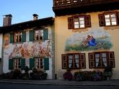 巴伐利亞的彩繪房屋..1-25-2014:投影片16.JPG